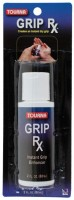 Tourna RX Enhancer Dry Feel  Grip (Multicolor, Pack Of 1)
