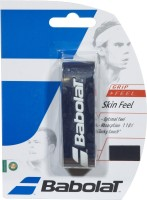 Babolat Skin Feel Grip Tacky Touch Grip (Black, Pack Of 1)