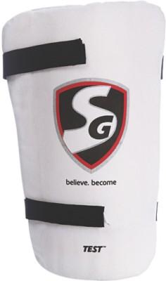 SG-Test-Men-Thigh-Guard