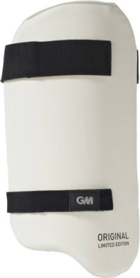 GM Original Limited Edition Thigh Guard