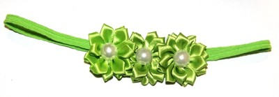 BabyCouture Hair Accessories 3