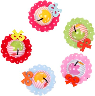 Takspin-Clips-Hair-Accessory-Set