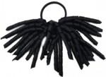 NeedyBee Hair Accessories NeedyBee Ponytail Rubber Band