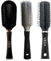 Vega Premium Collection Hair Brush