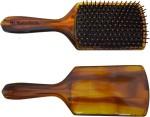 MI Beautiful Hair Brushes MI Beautiful Hair Brush