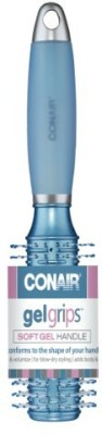 Conair Hair Brushes Conair Hair Brush With Nylon Bristle