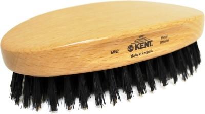 Kent MG2