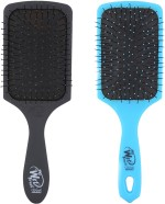 Roots Professional Hair Brushes Roots Professional Detangling Paddle Hair Brush