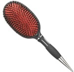 Kent Salon Hair Brushes KS01