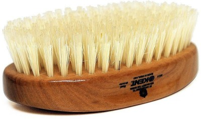 Kent Hair Brushes Mc4