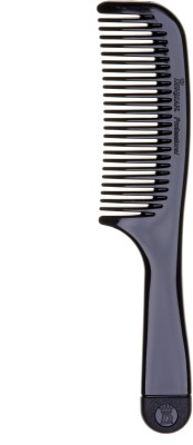 Denman Hair Brushes Denman Professional Comb
