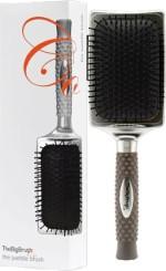 Big Brush Hair Brushes Big Brush Paddle