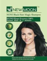 New Moon Hair Colors HCDS 041