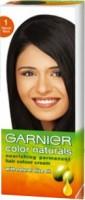 Garnier Color Naturals Hair Color (Black - 1)