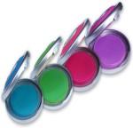 Magnusdeal Hair Colors Magnusdeal Temporary Hair Color