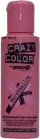 Crazy Color Semi-Permanent  Hair Color (Marshmallow)