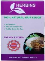 Herbins Hair Colors Herbins Herbal Henna Powder Hair Color
