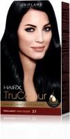 Hair X Tru Colour Hair Color (Blue Black)