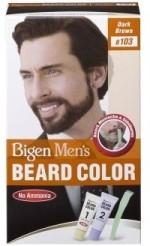 Bigen Hair Colors B 103