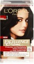 Loreal Paris Excellence Creme Hair Color - Natural Black - 1