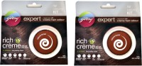 Godrej Expert Rich Creme Hair Color Kit Hair Color (Natural Brown 4)