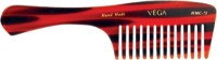 Vega Handmade Comb HMC 71