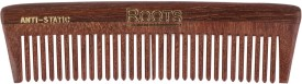 Roots Rosewood Fine Teeth Comb for Fine Long Hair