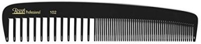 Roots Professional Cutting Comb No.