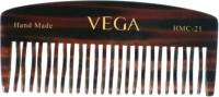 Vega Large De-Tangling Comb HMC 21