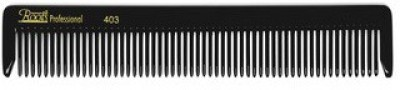 Roots-Professional-Cutting-Comb