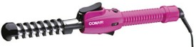 Conair You Curl Press Spiral Styler Hair Curler