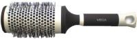 Vega Hot Curl Brush - Large H1 PRL Hair Curler: Hair Curler
