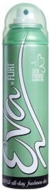 Eva Flirt (125 ml) Hair Dryer
