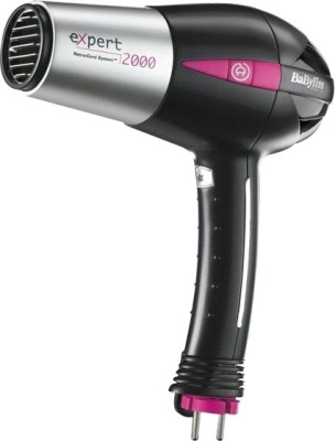Babyliss D171E Hair Dryer