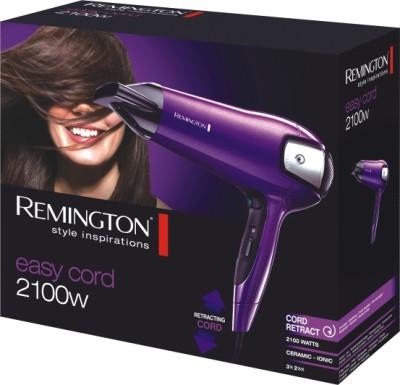 Remington D5800 Hair Dryer