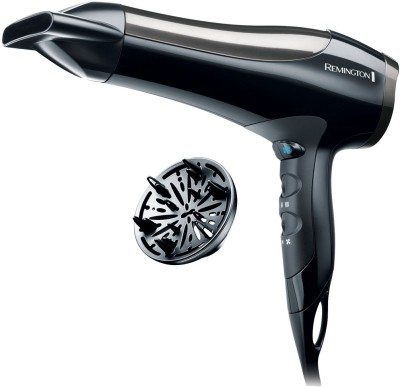 Buy Remington D5020 Hair Dryer: Hair Dryer