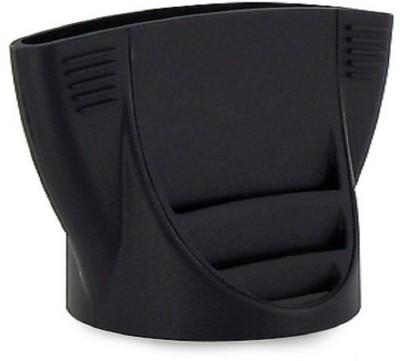 Valera SWISS METAL MASTER LIGHT Professional 2000 WHair Dryer SP1622VST Hair Dryer (Black)