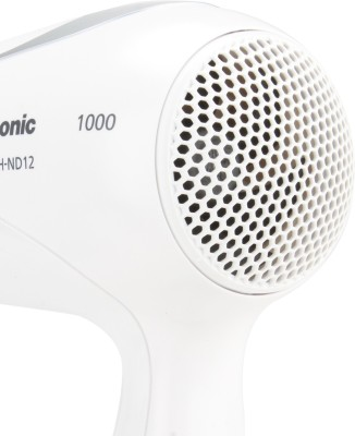 Panasonic EH-ND12-W62B Hair Dryer (White)