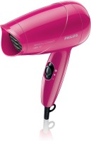 Philips HP8141/00 Hair Dryer (Pink)