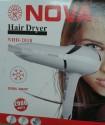 Nova NHD-2818 Hair Dryer