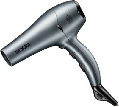 Andis Speed Dry 2000 W Tourmaline - Ceramic High Velocity Dryer 80465 Hair Dryer