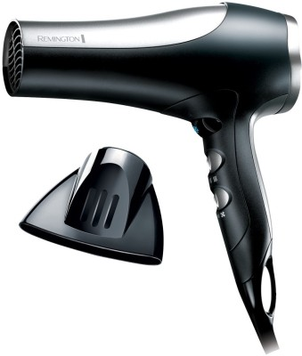 Buy Remington D5015 Hair Dryer: Hair Dryer
