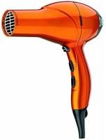 Conair Infiniti Pro 74108305497 Hair Dryer (Orange)