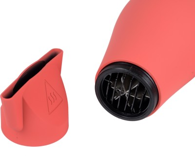 Corioliss 1823 DryerCoral Hair Dryer (Coral)