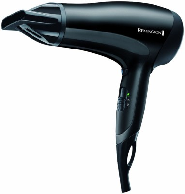 Remington D3010 E51 Power Dry Hair Dryer