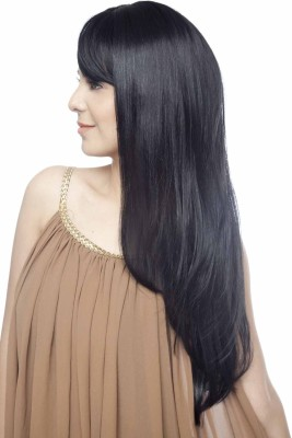 Capillatura Hair Extensions 28