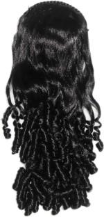 Adbeni Hair Extensions NB18GCIB 16