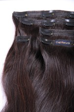 Capillatura Hair Extensions 18