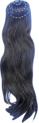D&D Hair Extensions BR05GCIB 12