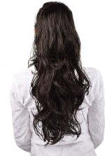 Homeoculture Hair Extensions 0050P1
